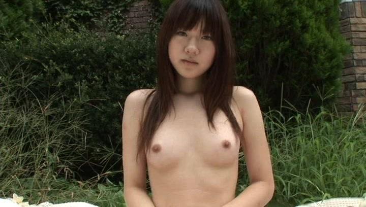 【無修正】アニメコスプレの素人女性と個人撮影ハメ撮り!見