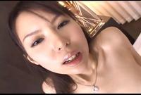 愛しの幼妻 2 DUOY-13-2