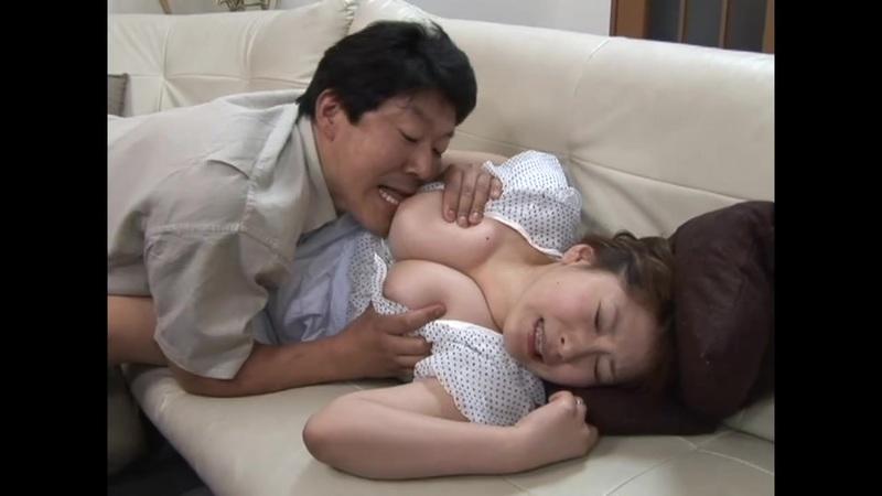 えろつべ管理人ぽんきちのS Kaori #7 縛られM美女の快感