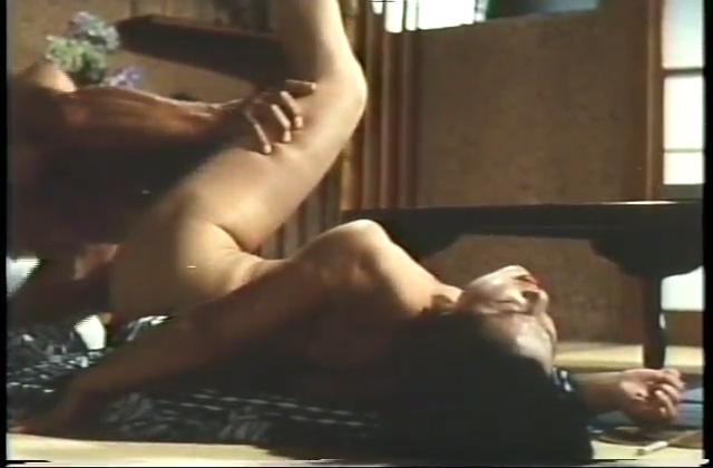 【サービス品】超おススメ!猫みたいな女子●生のフェラチオ口内発射