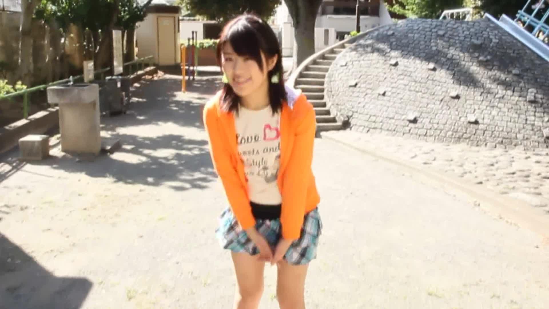 【逆さHERO】最強超可愛いツインテールⅢ!!年齢○6,○7?