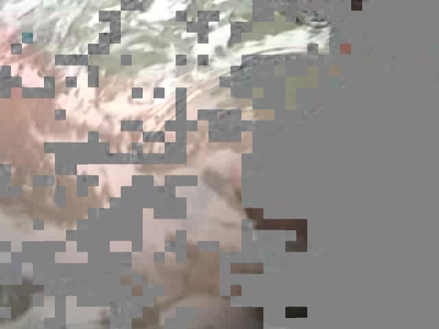 【盗撮動画】観覧注意!野外露天女風呂をガチ隠し撮り!人妻熟女の魅惑の裸体が使い放題のお宝映像w