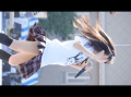 "Thumb Idol Ⅱ ""C1"", Zoom Angle (1080p Silence)"