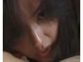 黒髪美少女ご奉仕セックス